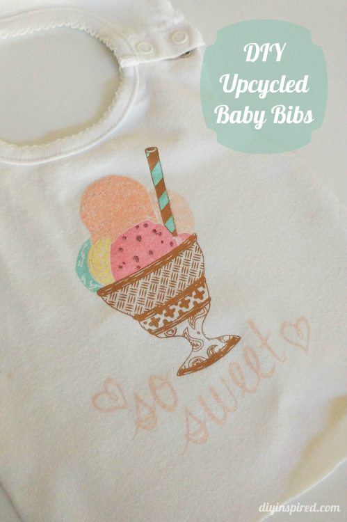 diy-upcycled-baby-bibs-diy-inspired