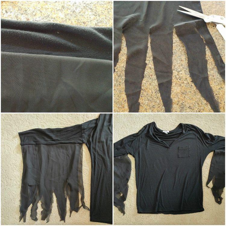 easy-diy-morticia-addams-costume