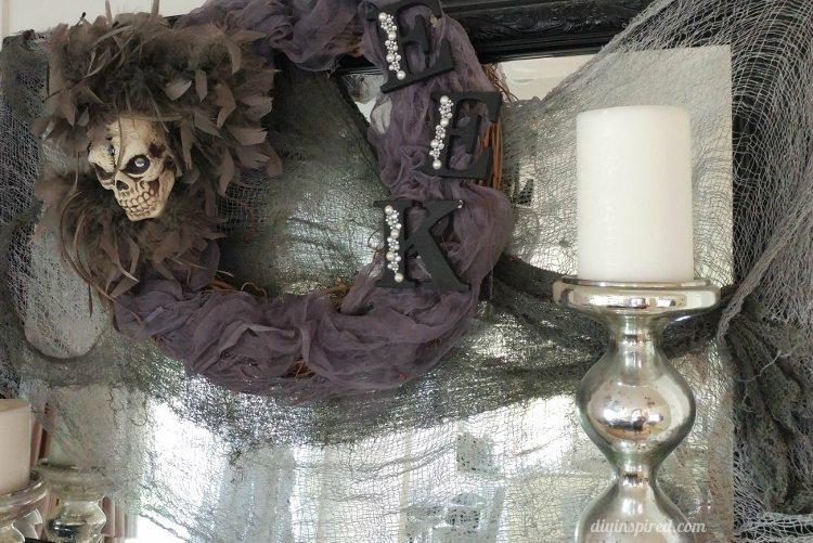 elegant-gothic-halloween-decorations