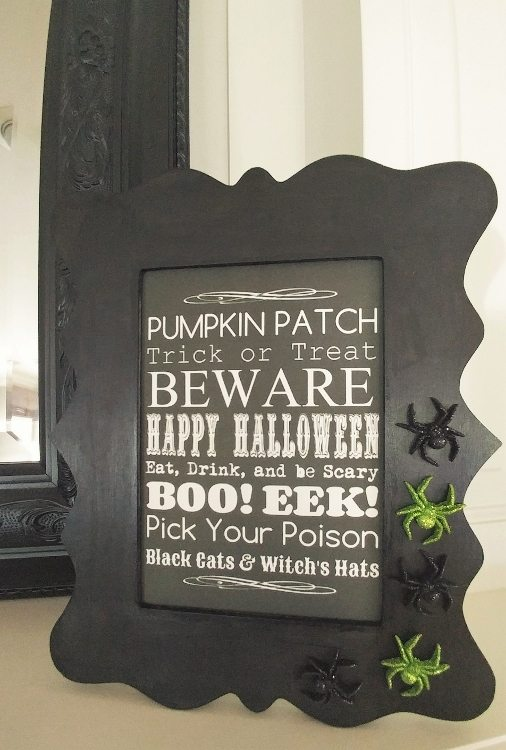 free-halloween-printable-sign