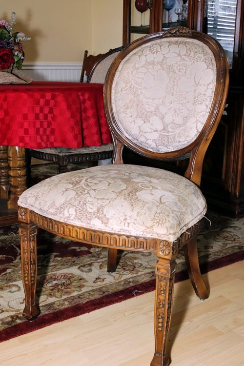french-rounded-back-chairs-before