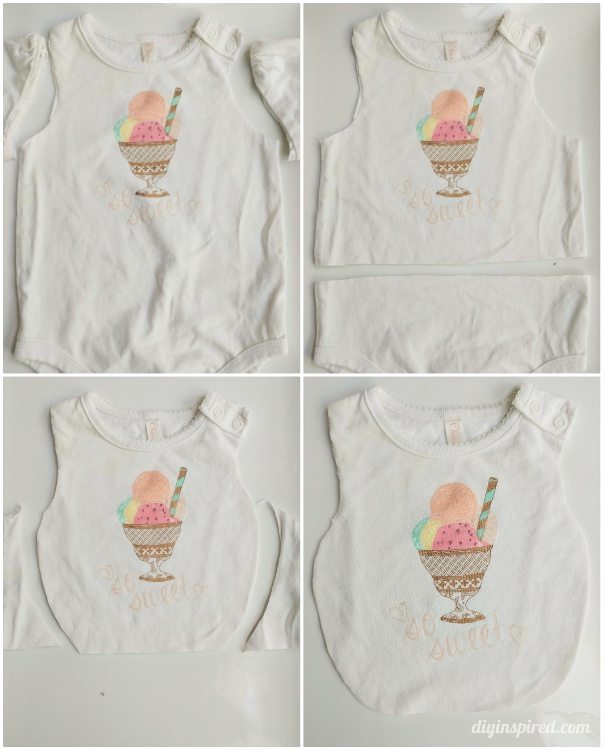 how-to-make-a-baby-bib-from-an-old-onesie