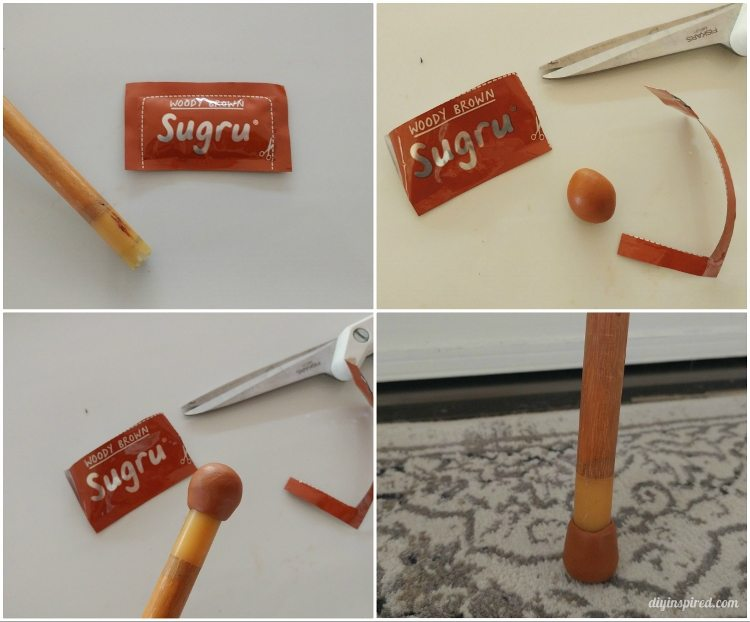 how-to-make-a-cane-prop-for-halloween