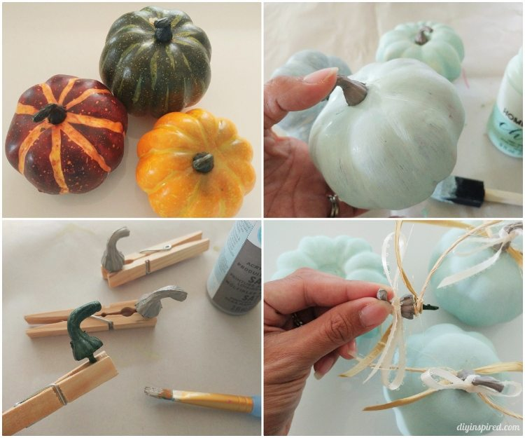 how-to-paint-pumpkins-with-chalk-paint