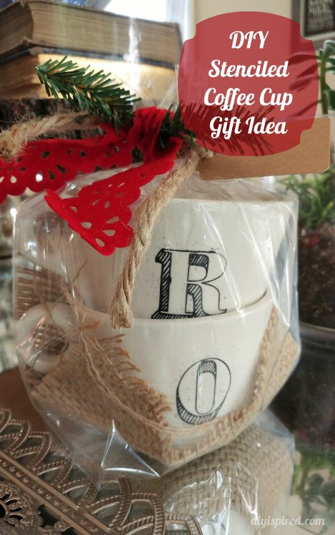 how-to-stencil-on-a-coffeee-cup