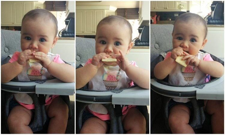 messy-firsts-eating-solids