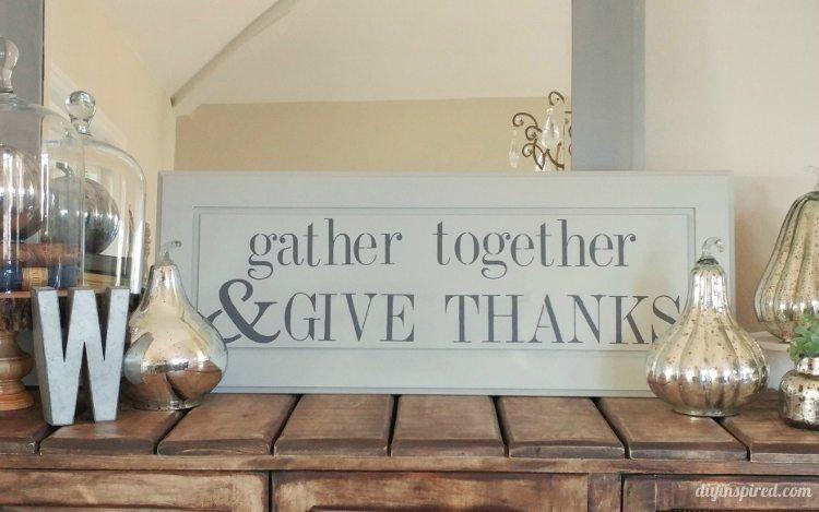 repurposed-diy-thanksgiving-sign