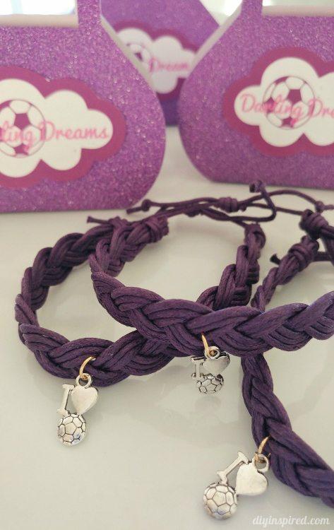soccer-friendship-bracelets-diy-inspired