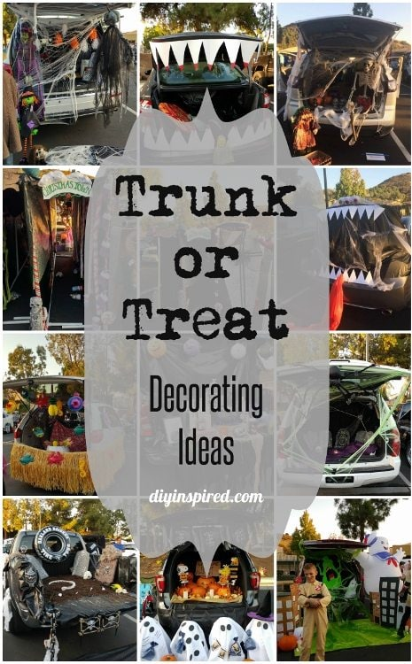 trunk-or-treat-decorating-ideas-diy-inspired