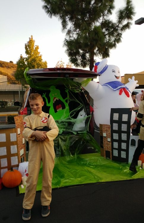 trunk-or-treat-ghostbusters