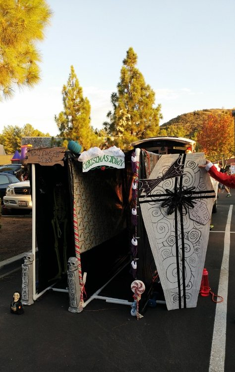trunk-or-treat-nightmare-before-christmas