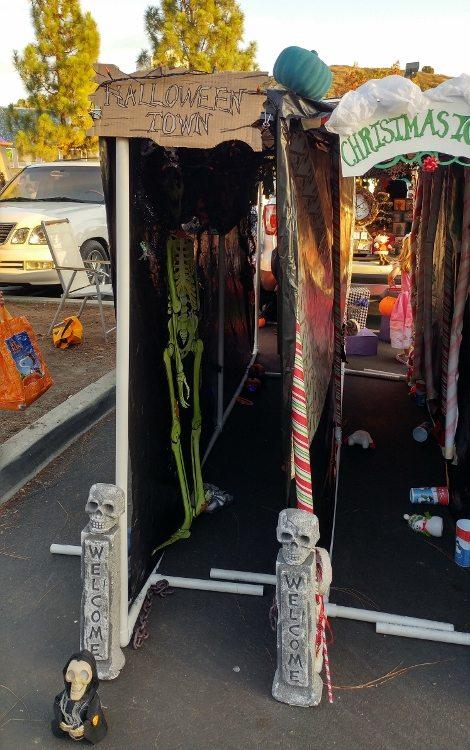 trunk-or-treat-nightmare-halloween-town