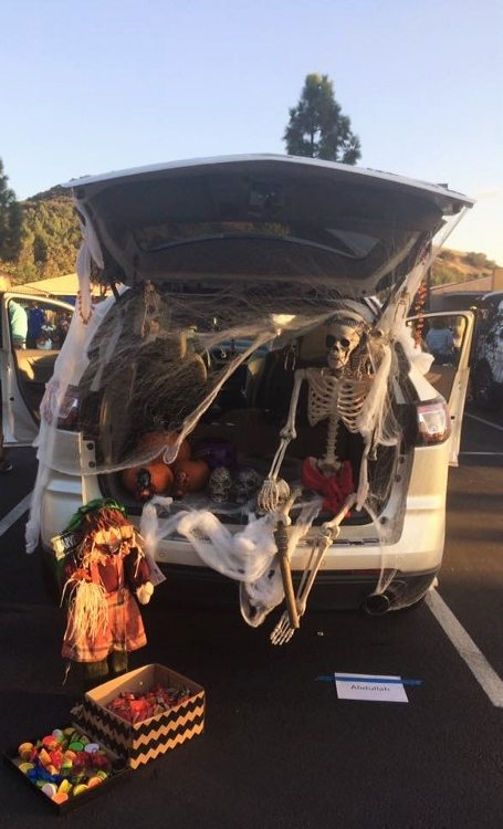 trunk-or-treat-scary