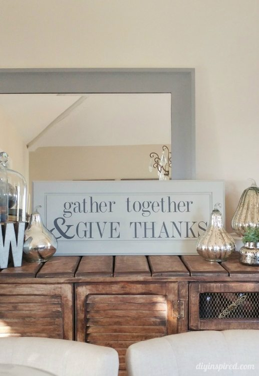 upcycled-and-stenciled-thanksgiving-sign-diy-inspired