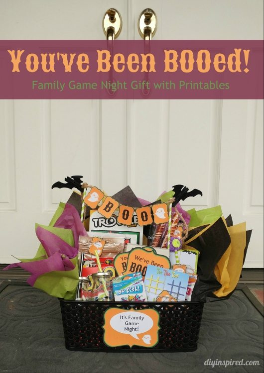 youve-been-booed-family-game-night-basket-diy-inspired