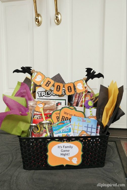 youve-been-booed-gift-basket-idea