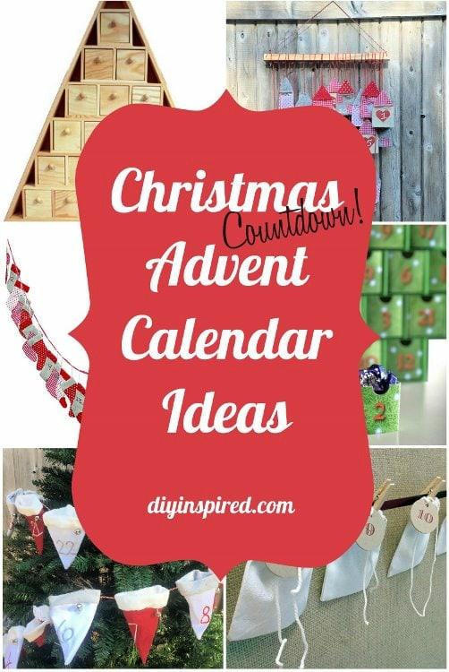 christmas-advent-calendar-ideas-diy-inspired