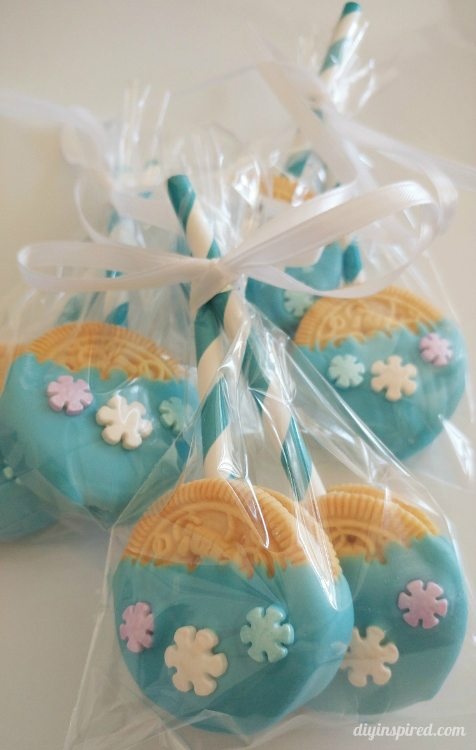 cookie-lollipop-party-favors-diy-inspired