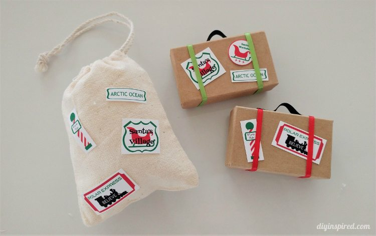 diy-elf-on-the-shelf-bags-with-printables
