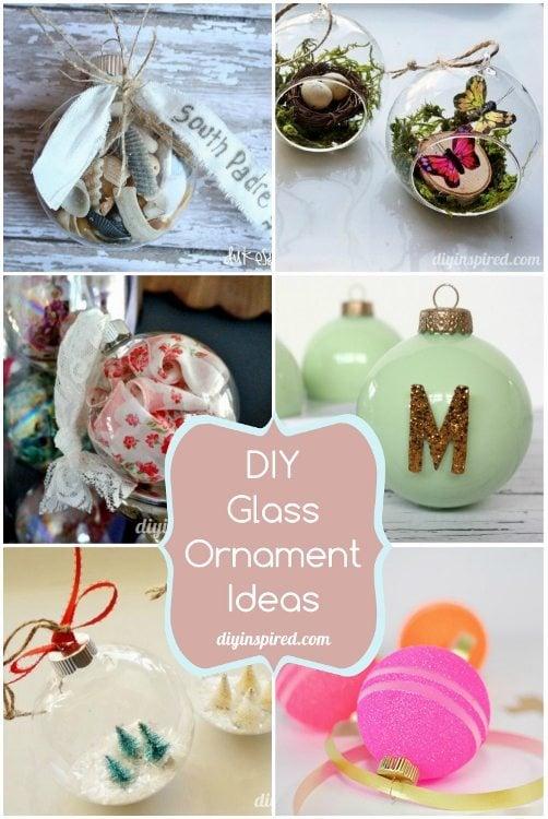 diy-glass-ornament-ideas-diy-inspired