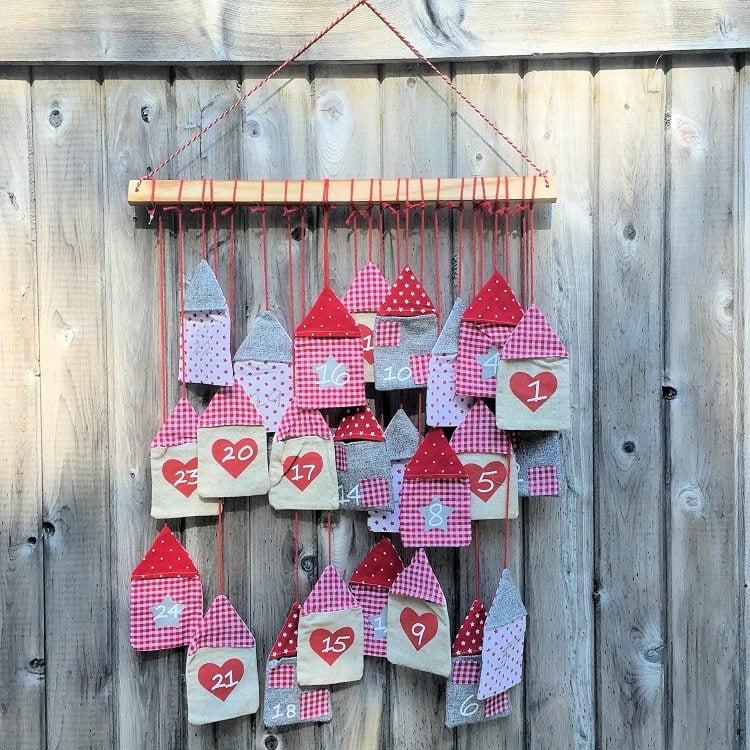 fabric-house-advent-calendar