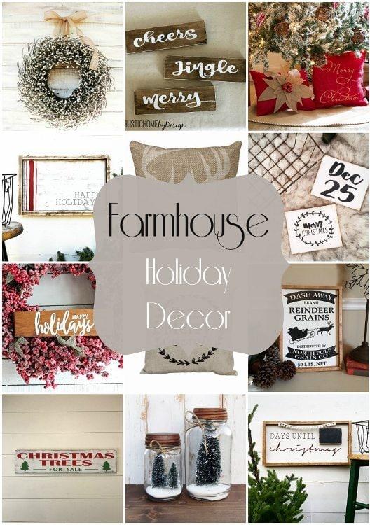 farmhouse-holiday-decor-diy-inspired