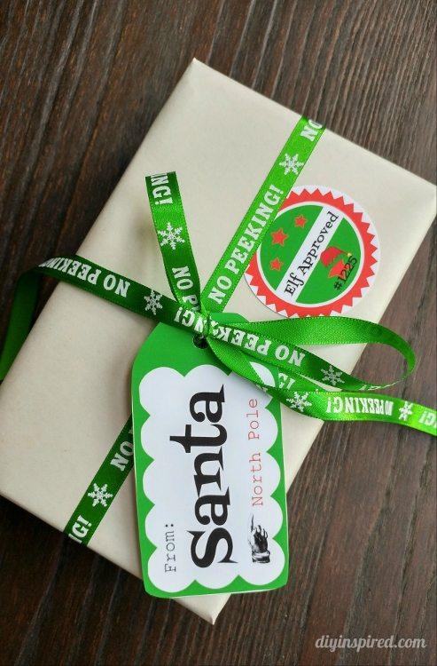 free-christmas-gift-tags-from-santa