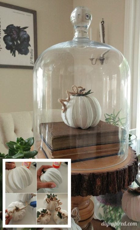 how-to-cover-pumpkins-in-fabric-diy-inspired