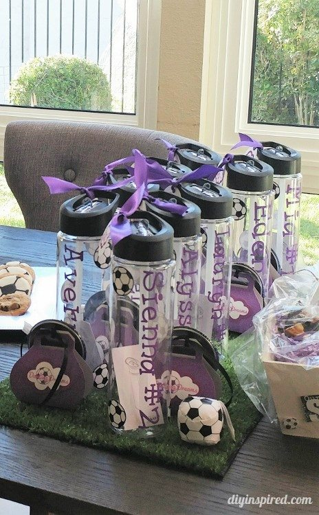 purple-soccer-party-diy-ideas