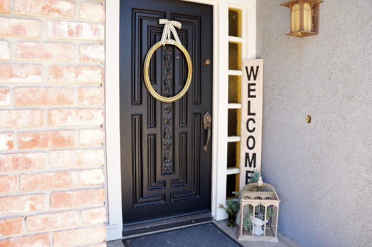 repurposed-laminate-welcome-sign-5