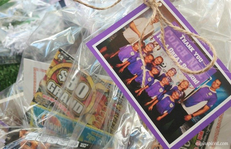 soccer-party-coaches-gift-ideas