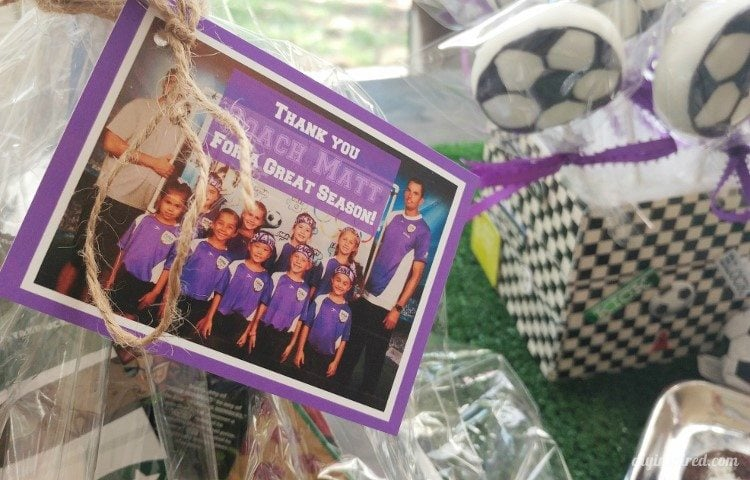 soccer-party-coaches-gift