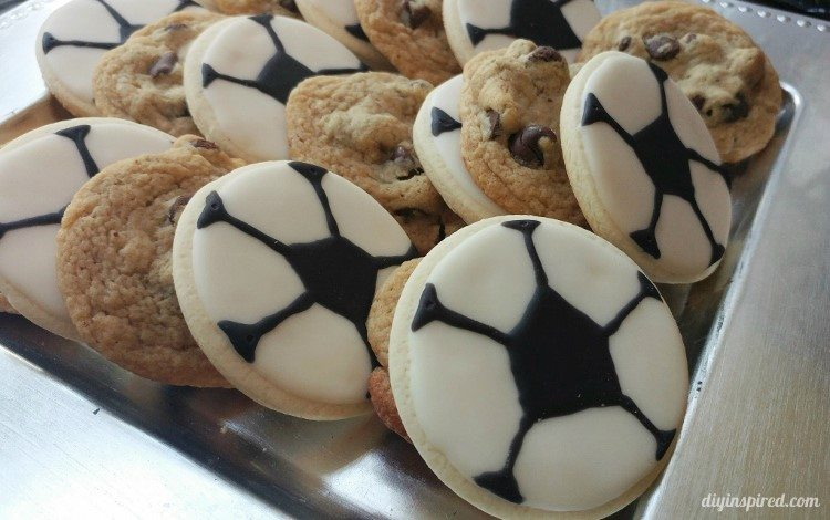 soccer-party-cookies