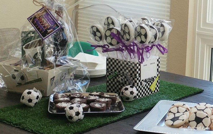 soccer-party-diy-ideas