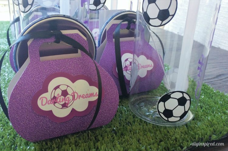 soccer-party-favor-ideas