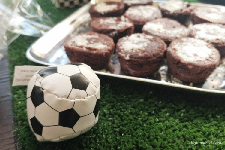 soccer-party-food