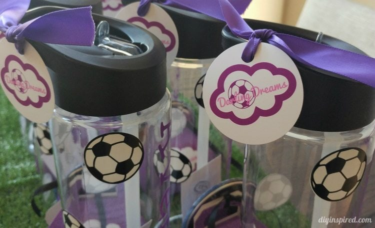 soccer-party-gift-ideas