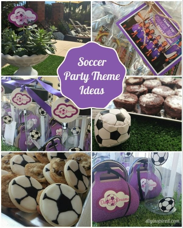 soccer-party-theme-ideas-diy-inspired