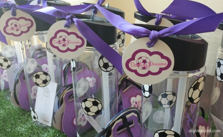 soccer-party-theme-ideas