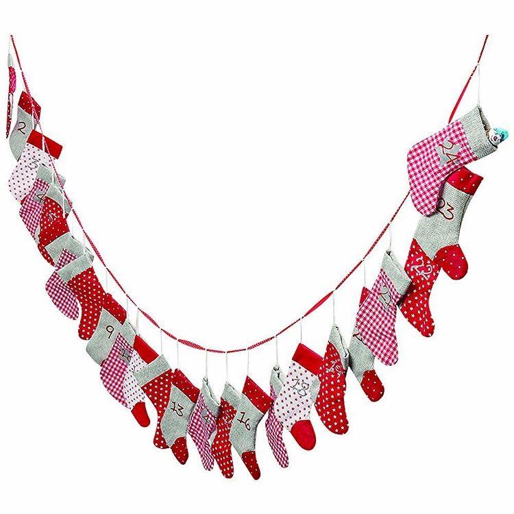 stocking-advent-calendar