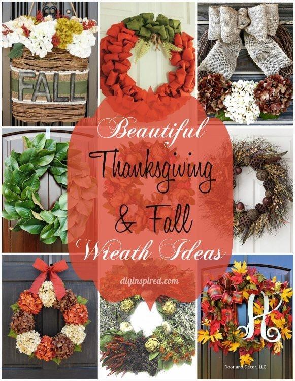 thanksgiving-fall-wreath-ideas-diy-inspired