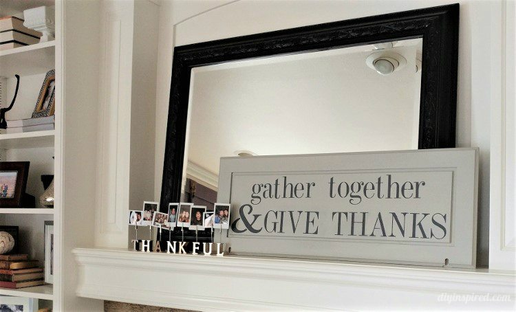 thanksgiving-home-decor-ideas-diy-sign