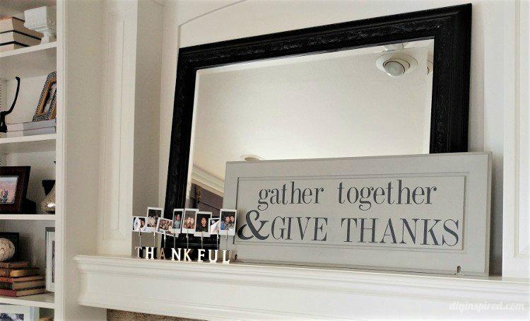 thanksgiving-home-decor-ideas-diy-sign