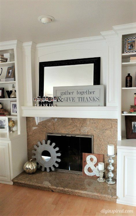 thanksgiving-home-decor-ideas