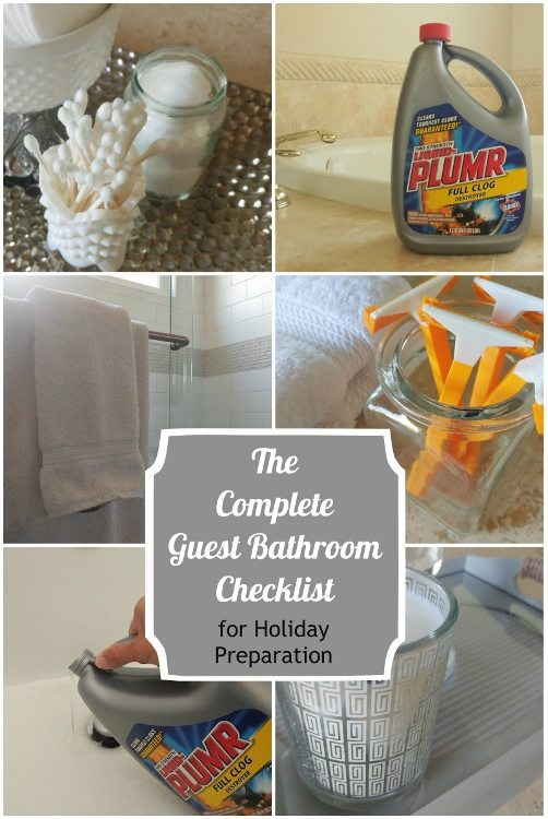 the-complete-guest-bathroom-checklist-for-holiday-preparation-diy-inspired