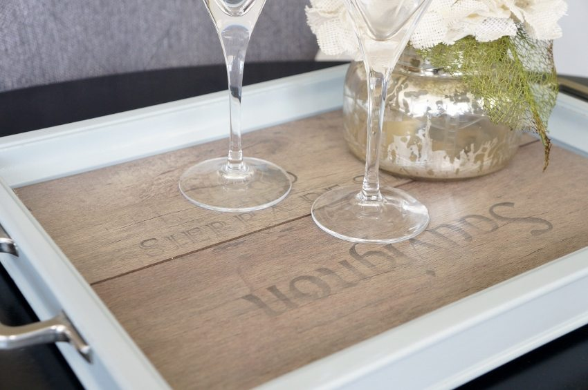 upcycled-laminate-serving-tray