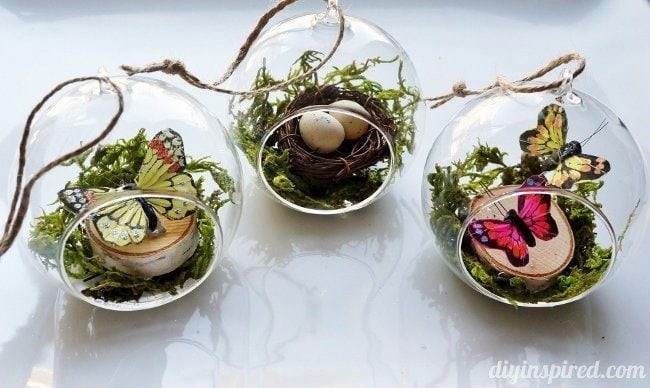 winter-woodland-ornaments