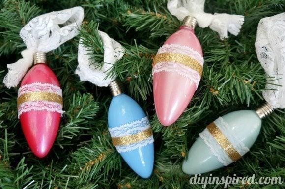 vintage-inspired-ornaments