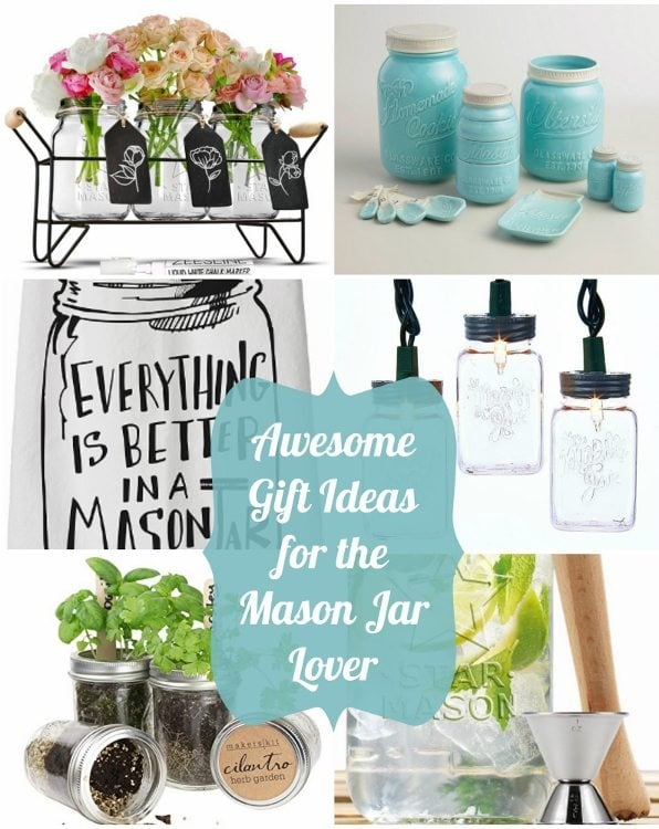 awesome-gift-ideas-for-the-mason-jar-lover