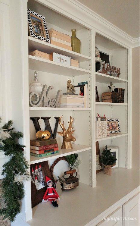 christmas-decor-diy-inspired